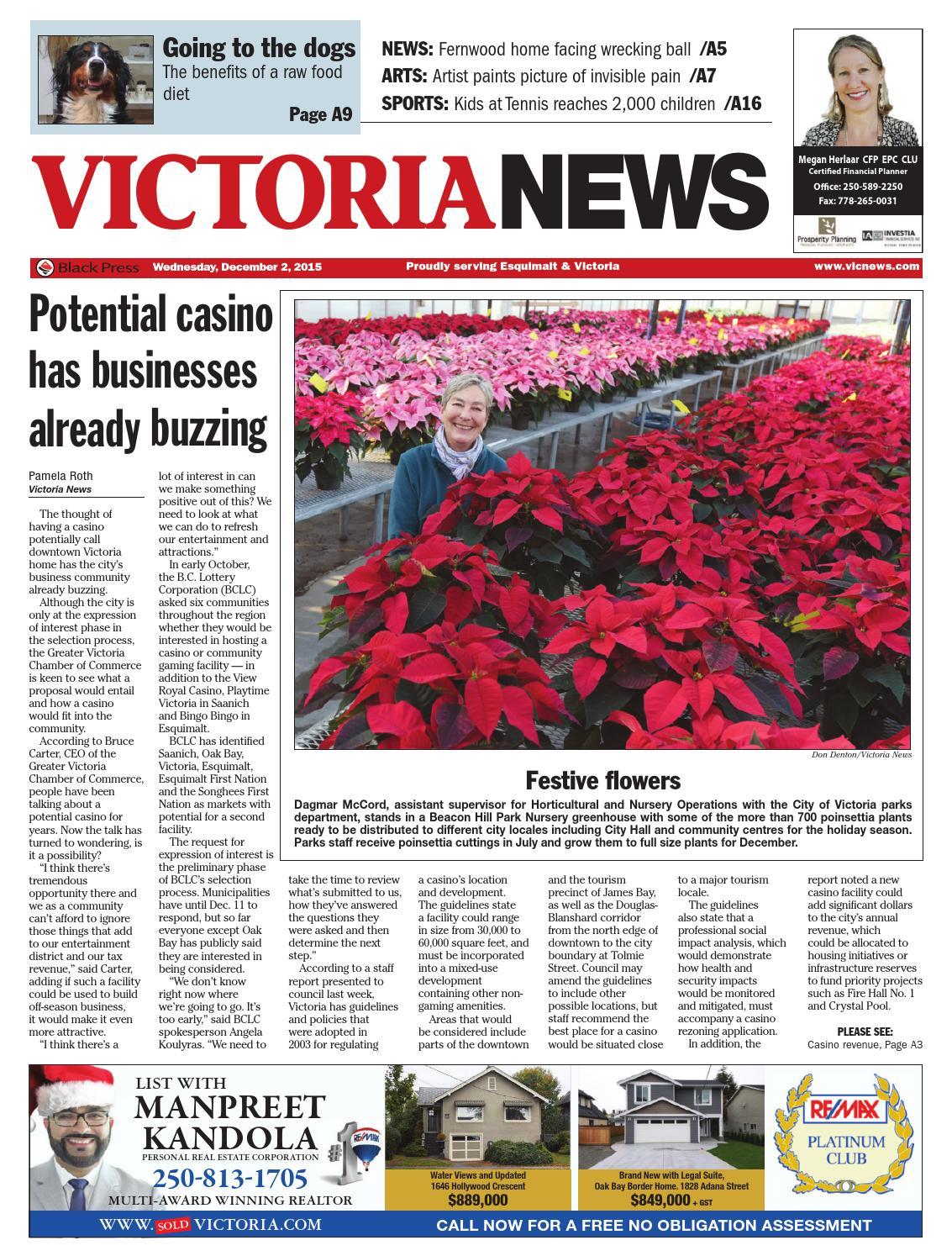 09eb5a53307 Victoria News