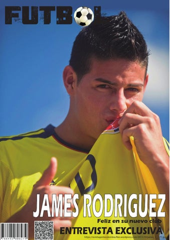 info for b05e7 aa638 Revista FUTBOL by Edinson Raul Borja Bernal - issuu