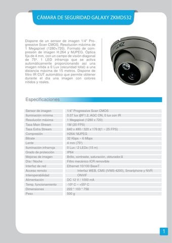Jensen ms30bt ma100 by madp issuu camara de seguridad ip zk teco md 532 sciox Choice Image