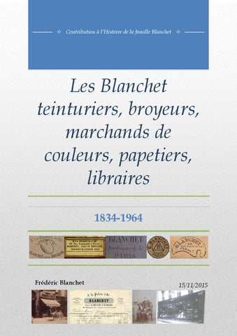 "500 Vert Olive 9/""x12/"" envoi Affranchissement Courrier Postal Sacs"