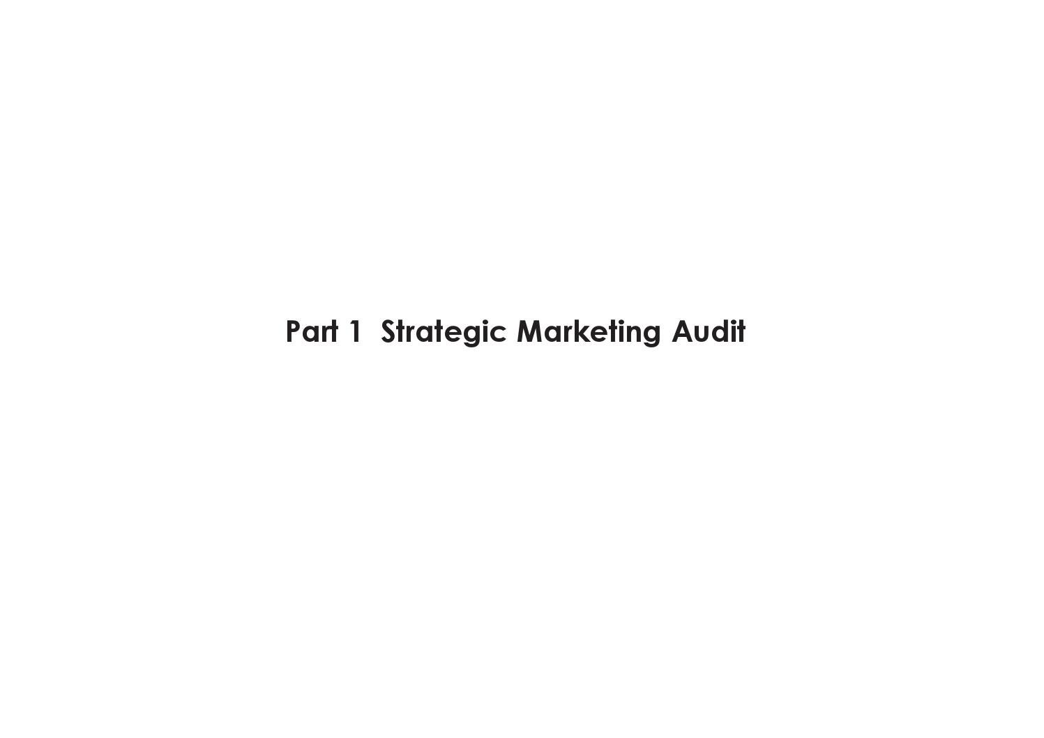 the luxury fashion marketing strategy marketing essay Essay on marketing plan by lauren that are sold that result from marketing strategy implemented college admission essay defining.