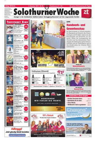 Gast+Hof Spittel, Langenbruck - Bed and Breakfast Switzerland