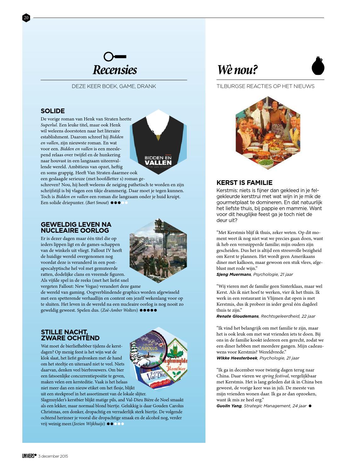 shop CIRIA Guide To The Design