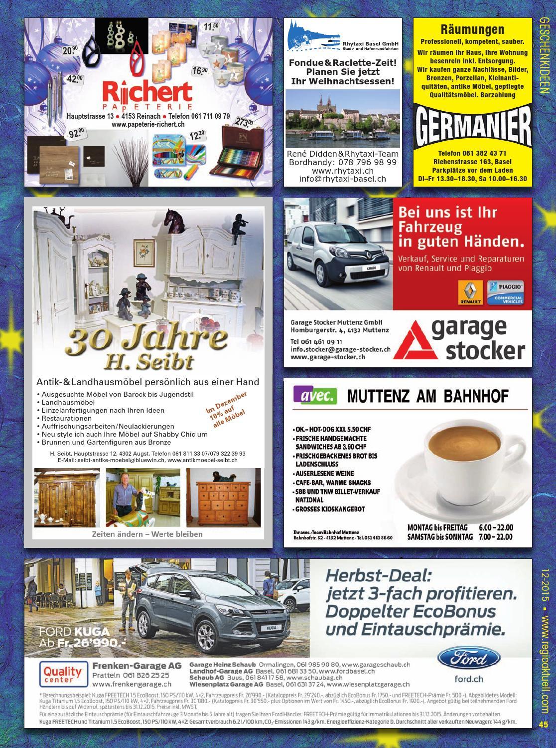 Niedlich Landhausmöbel Katalog Bilder - Hauptinnenideen - kakados.com