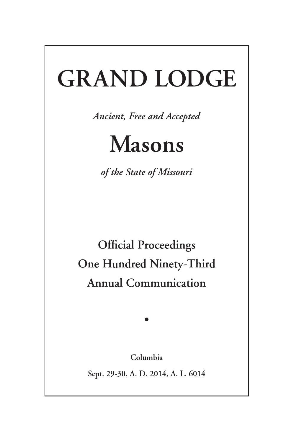 Lodge Stewards  Top Rod for Masonic Ceremonies Golden Finished