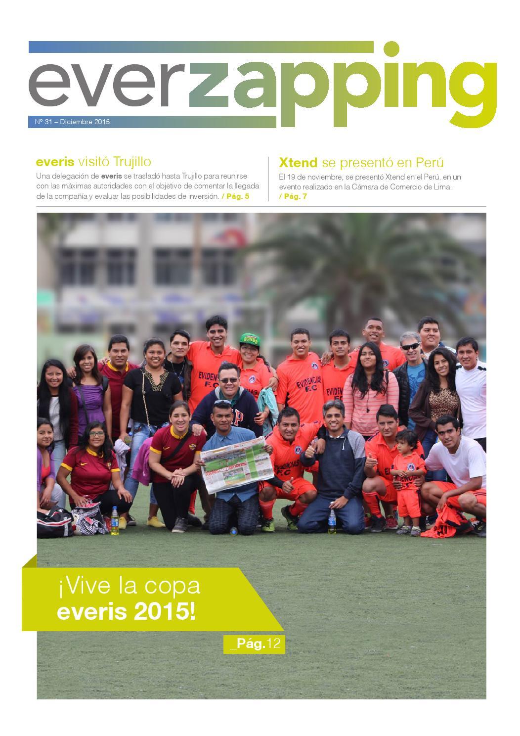 Revista Vive Digital Colombia By Wilquis Barragan Issuu # Keops Muebles Tulua