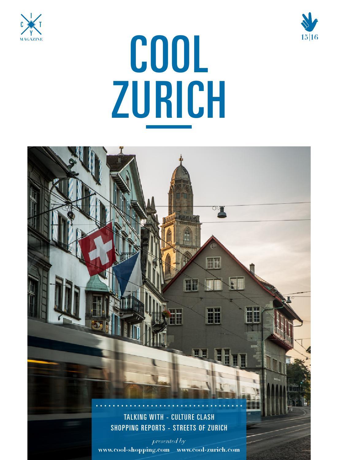 Wohnung mieten Zrich-Kreis 8 (Riesbach)   Locanto