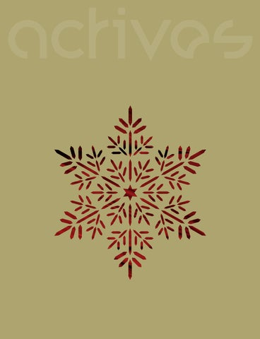 Actives magazine - Décembre 2015 by Sopreda 2 - issuu 26ef72334e4e