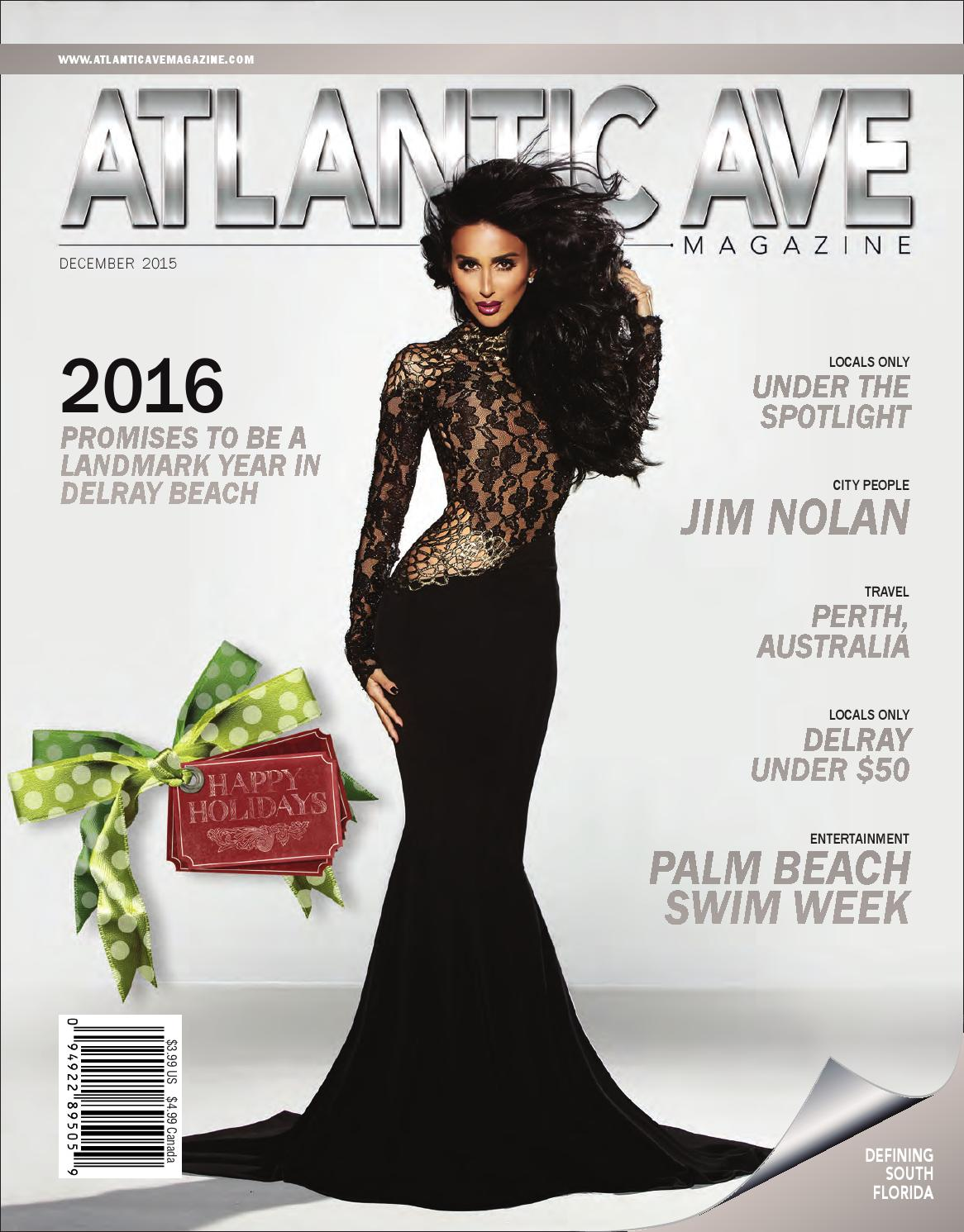 Atlantic Ave Magazine December 2015 by Atlantic Ave Magazine - issuu 8b39b598e