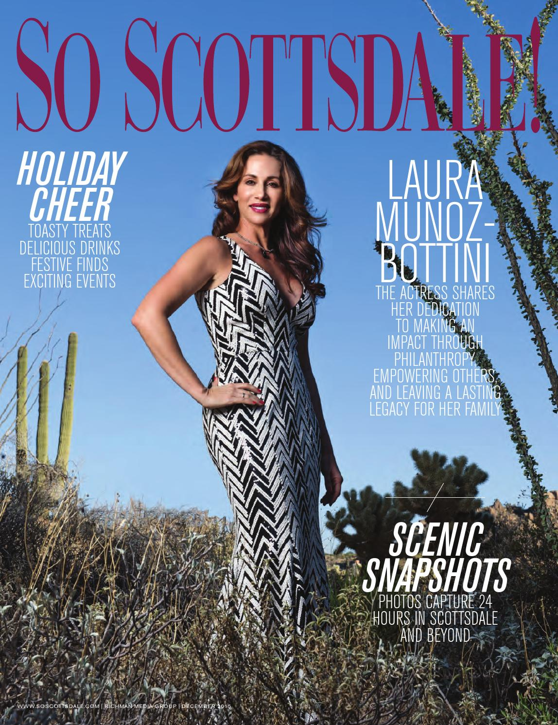 9d966492587e So Scottsdale December 2015 by Richman Media Group - issuu