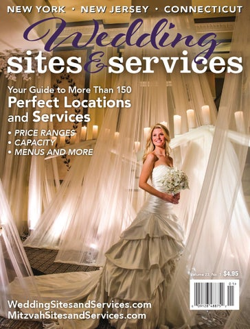 Wedding sites and services nynjct january 2016 edition by page 1 junglespirit Choice Image