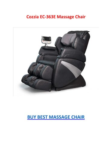 titan costco chair imageid chairs cozzia imageservice osaki recipename jupiter profileid massage