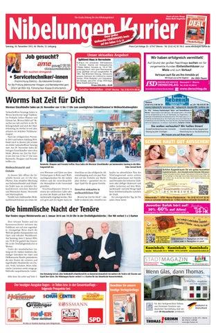 Briefe & Kartenposten Diverse Philatelie PräZise Ansichtskarte Ingelheim Am Rhein Mit Stempel Ingelheim Rotweinstadt