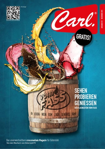 carl 013 2015 by guetersloh tv issuu