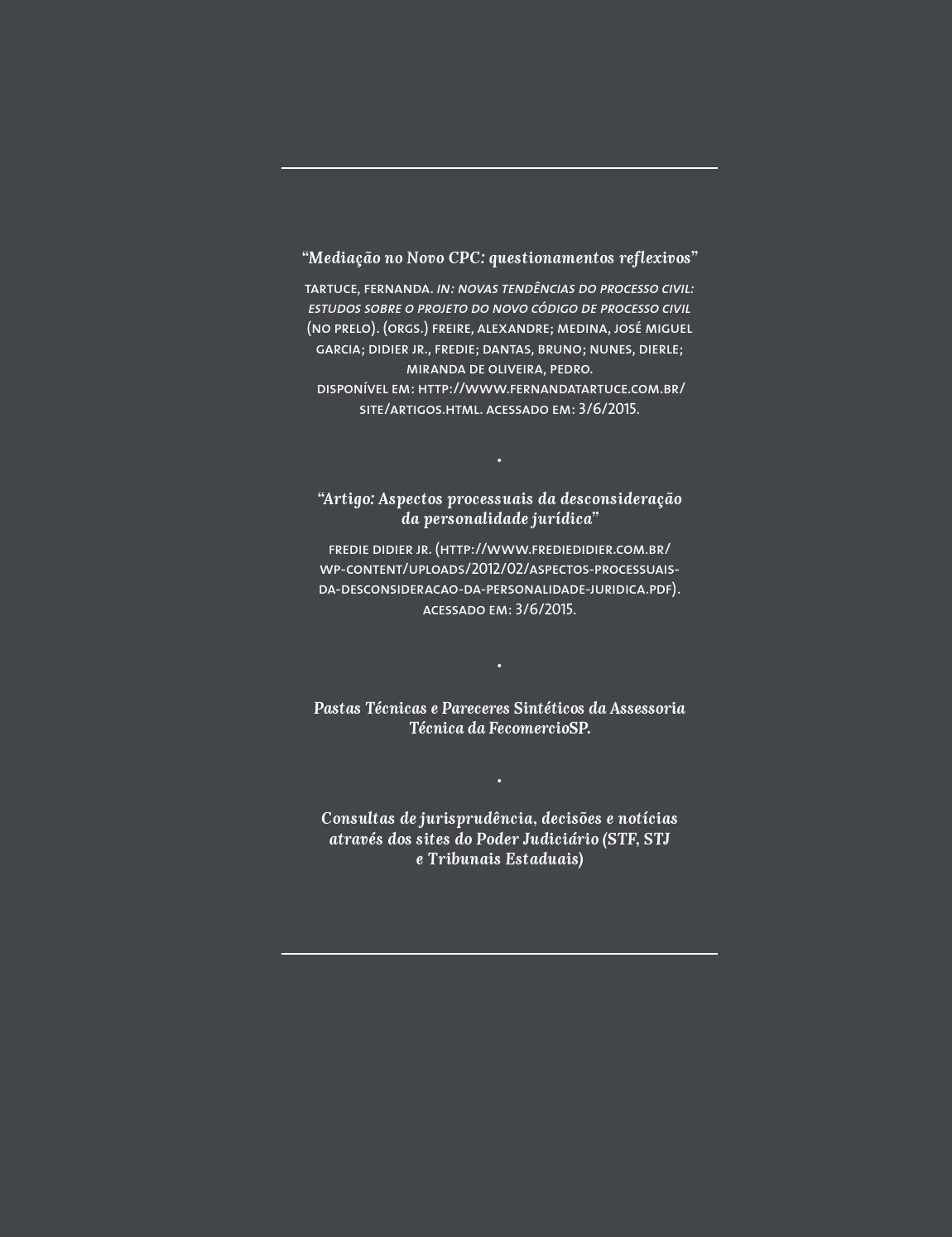 Civil pdf processo 2012 codigo