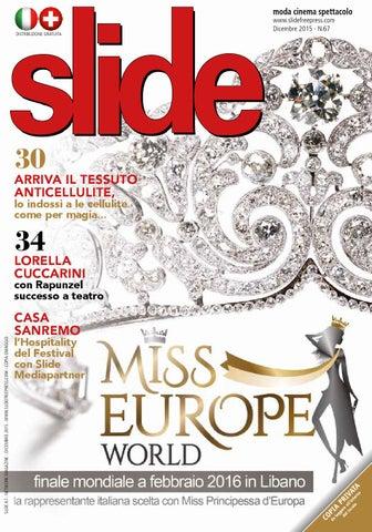 Slide 67 by Slide Free Press - issuu 9da50c85bb6