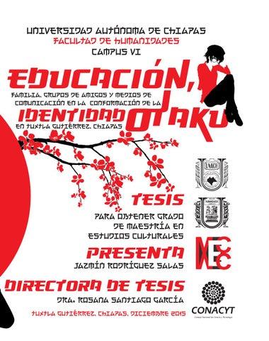 Educacion 1ad707486c2e