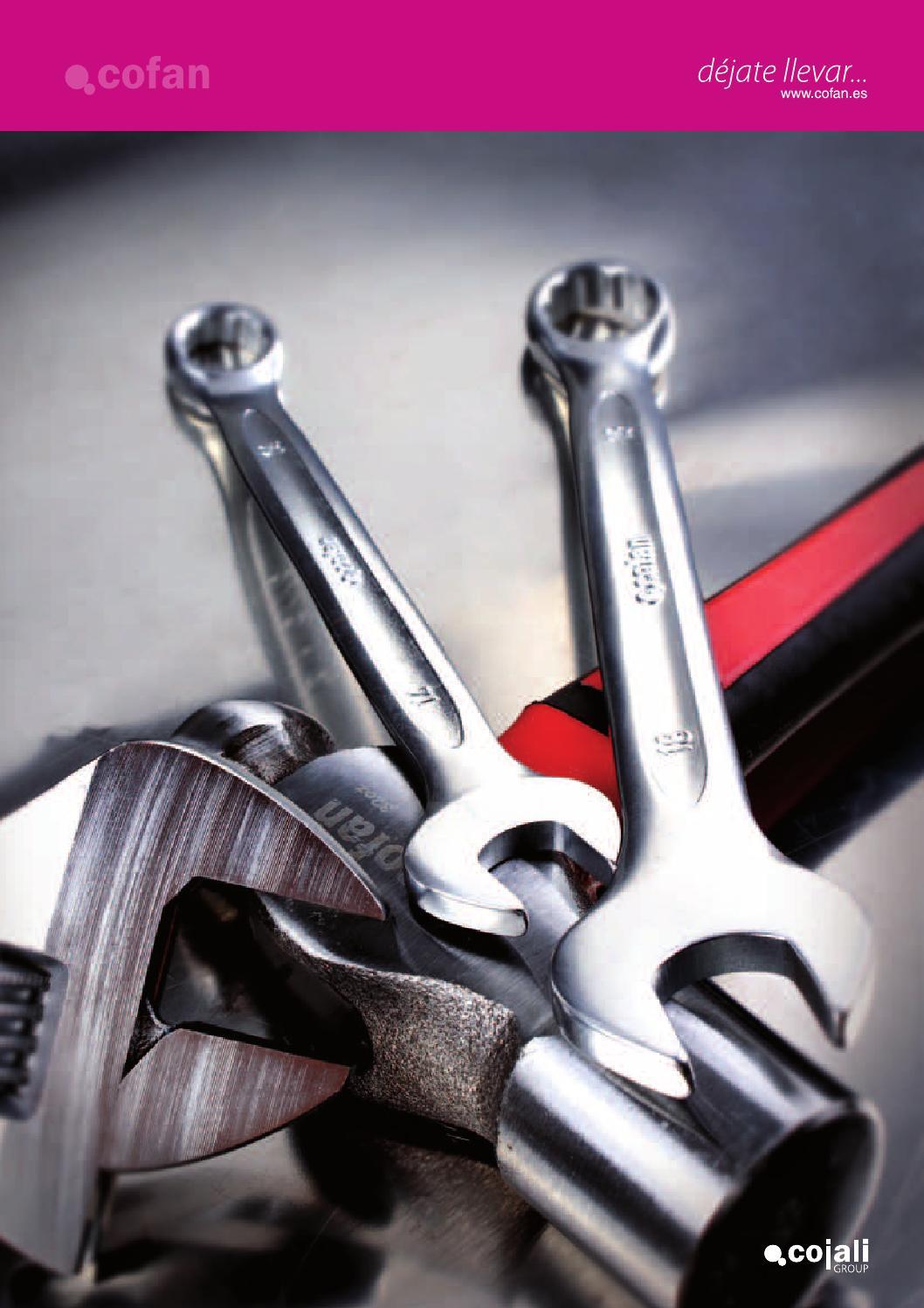 14,3cm Bicicleta soporte con portavasos plástico negro 60mm x 75mm