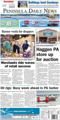 52309940f PDNN20151206J by Peninsula Daily News   Sequim Gazette - issuu