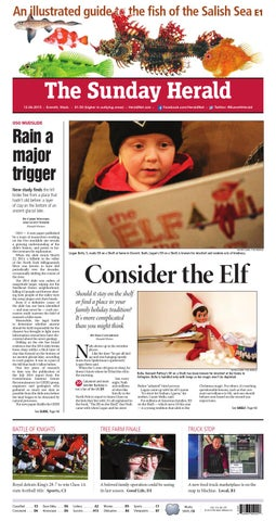 Everett Daily Herald 8c8809a62e7