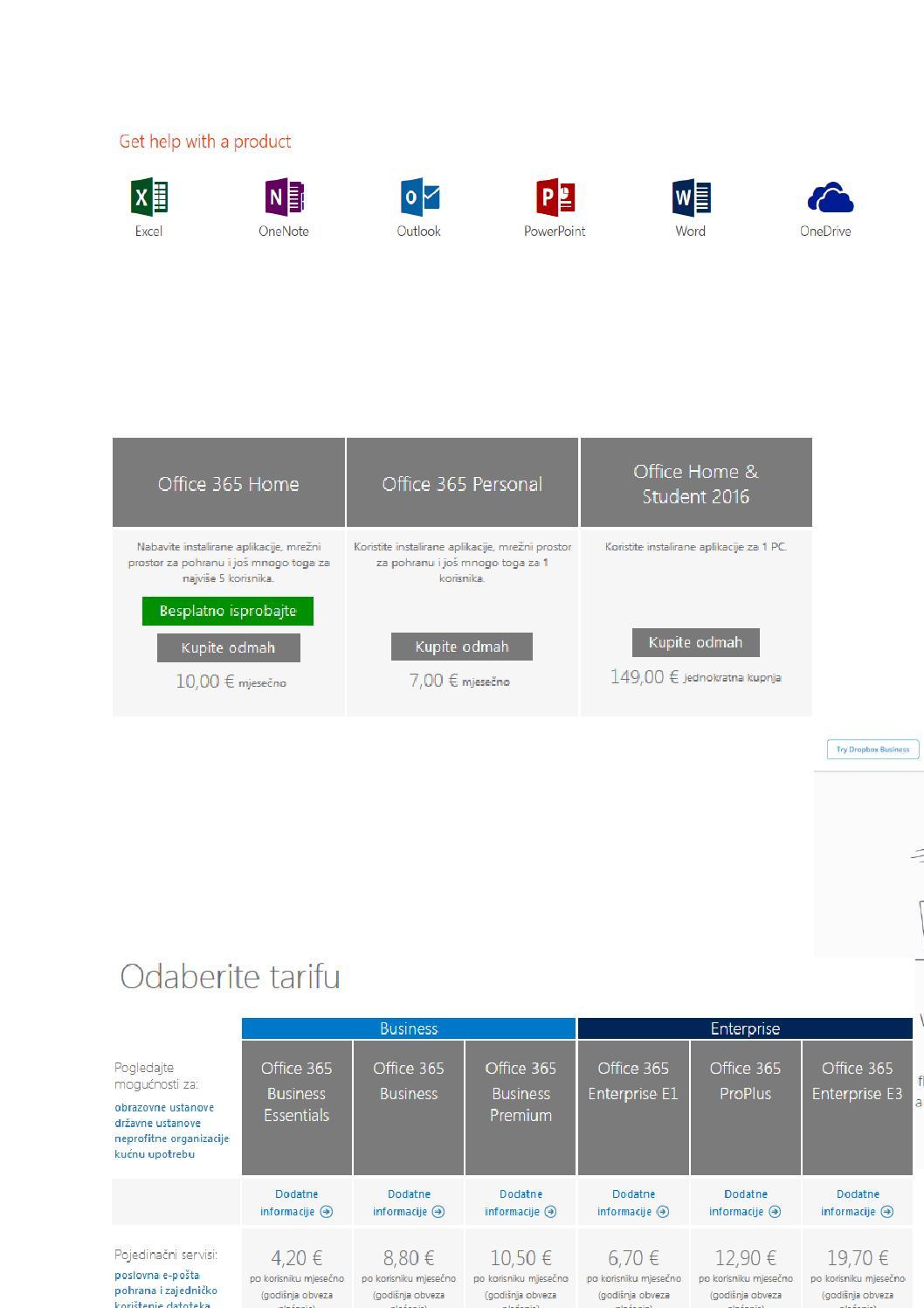 mrežna stranica za upoznavanja u uae