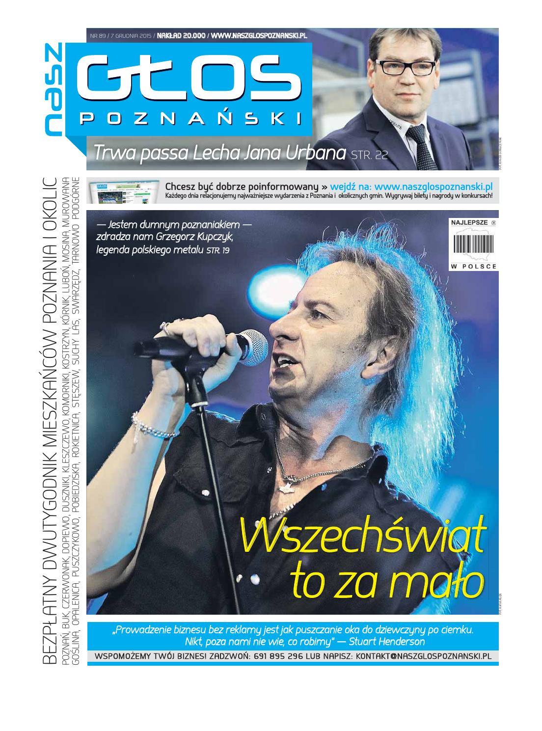 Quizy Murowana Golina - trendinfo.club