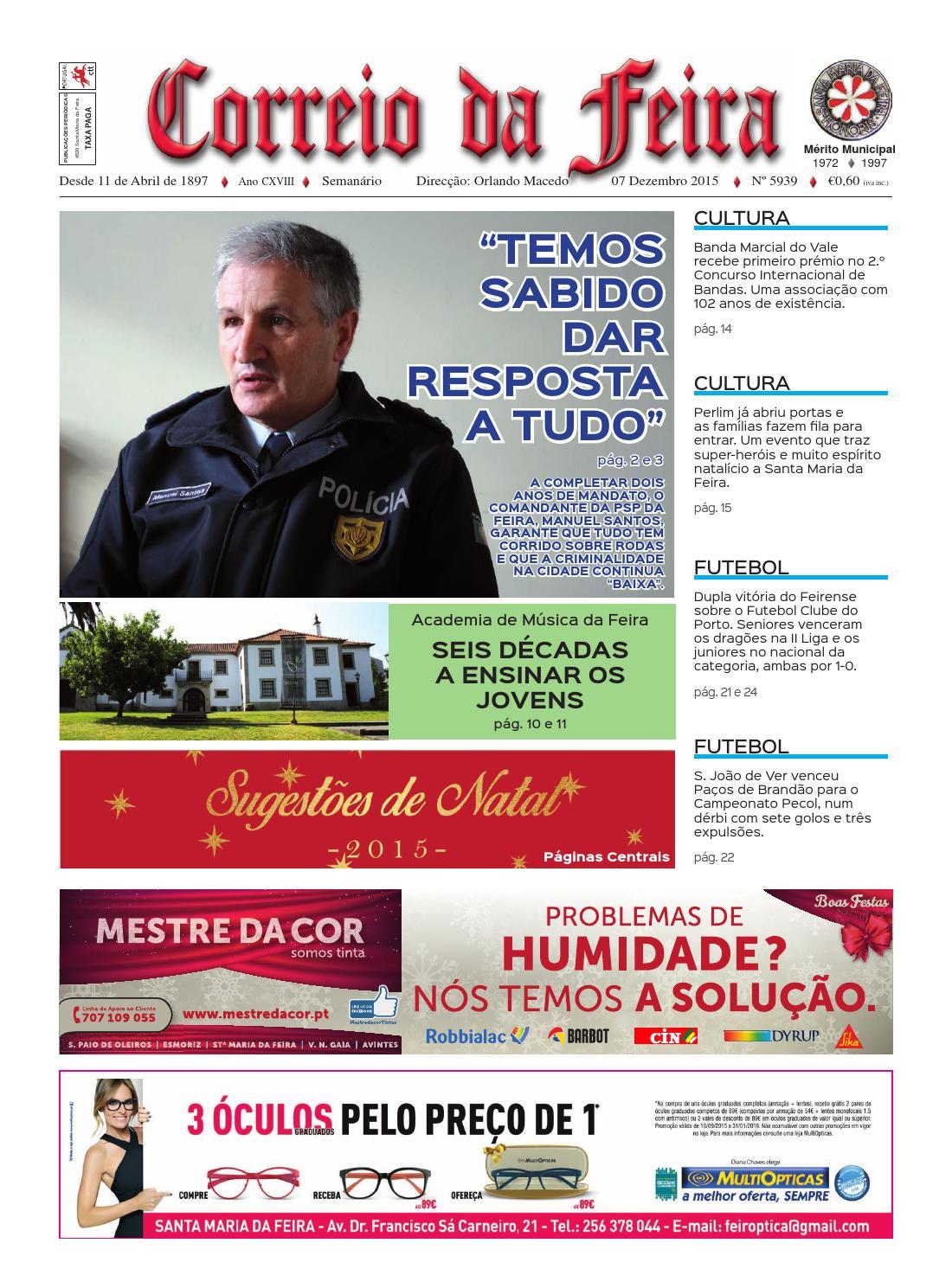 5939 by Pedro Almeida - issuu 31584d8b362c1