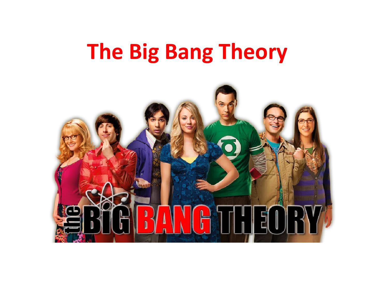the big bang theory s10e19 stream