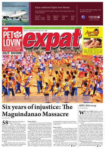 Expat Newspaper Dec6-19