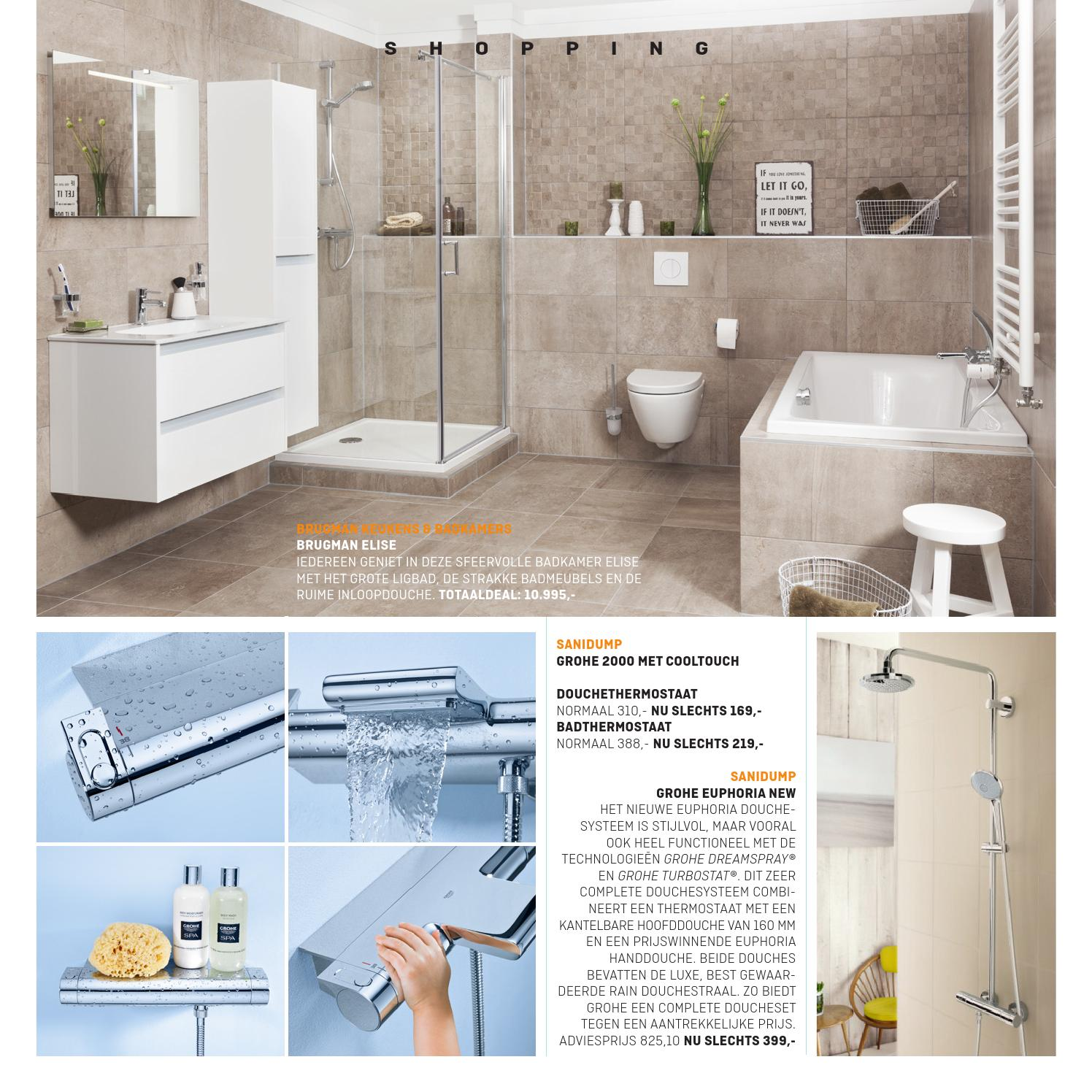 Villa ArenA Magazine Winter Warm Wonen by Villa ArenA - issuu