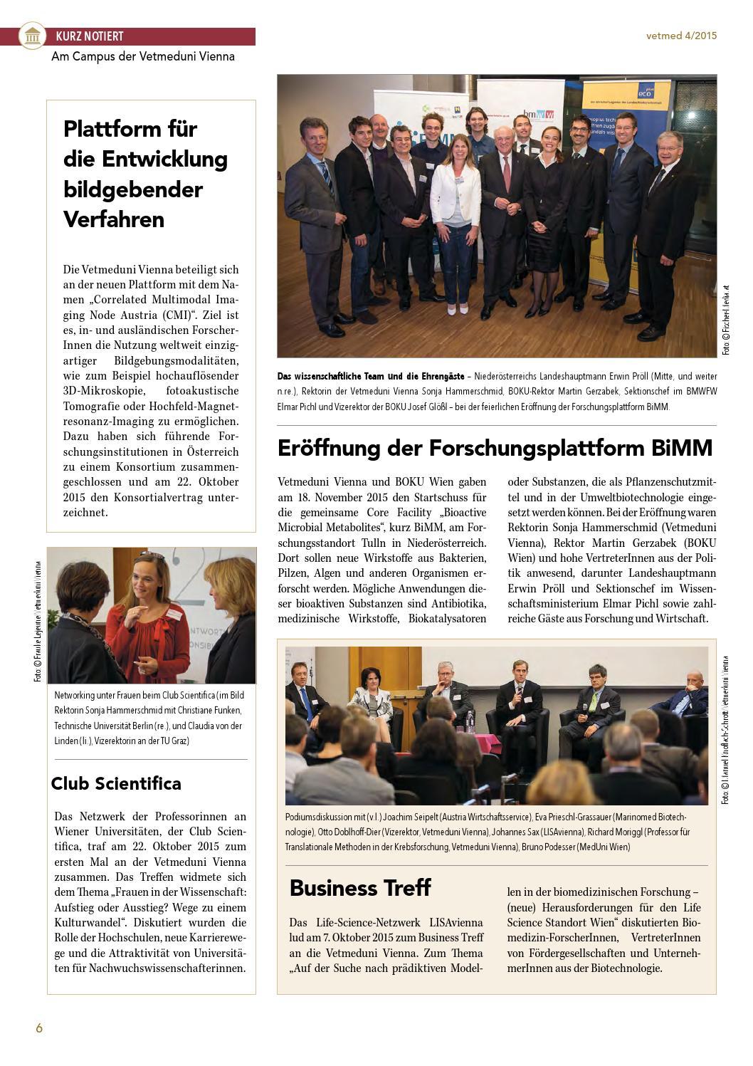 frau sucht mann in Wien - Bekanntschaften - Partnersuche