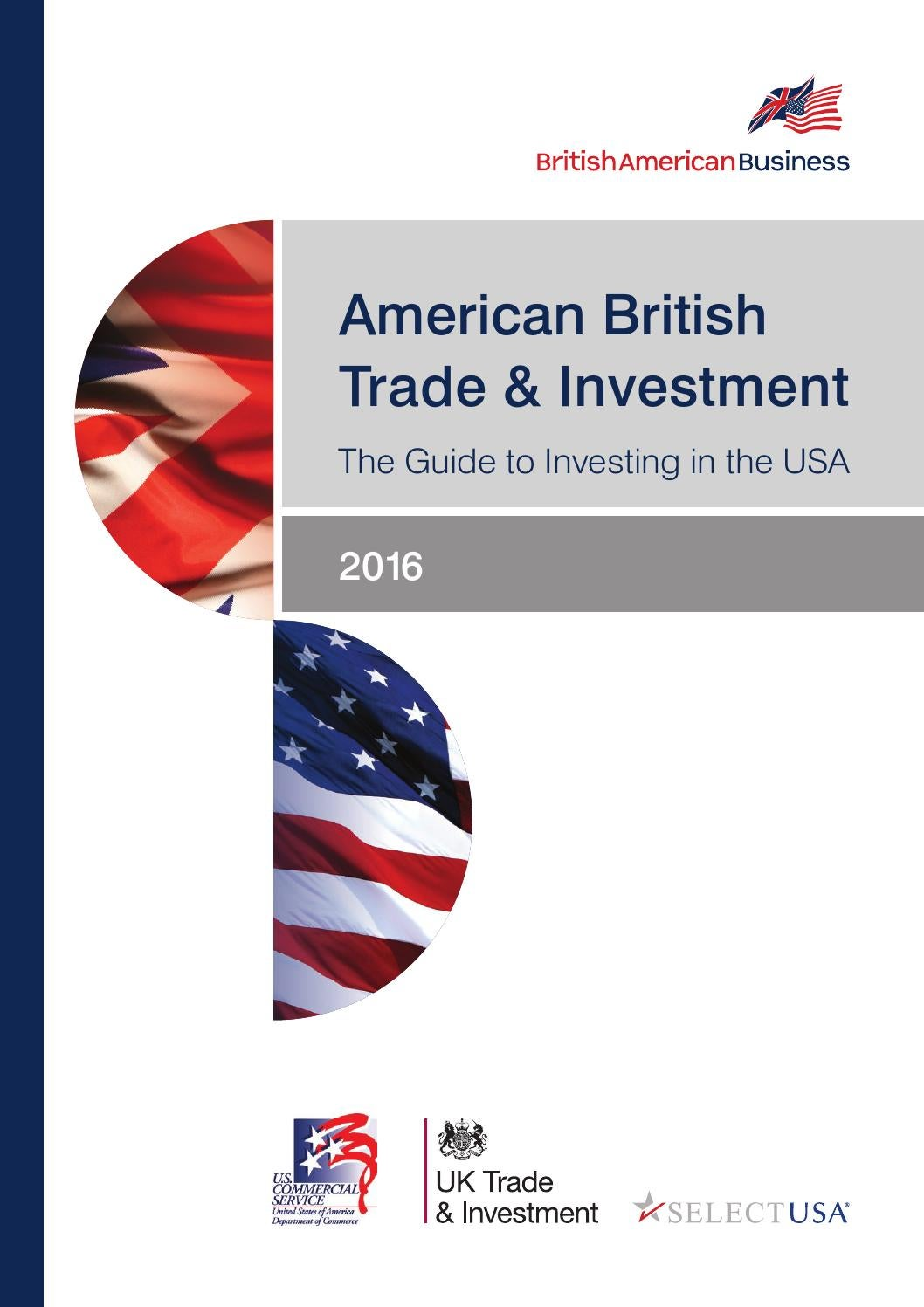 Ambrit 2016 By Britishamerican Business Issuu Short Circuit Open Connection Test Leads Included Pricefallscom