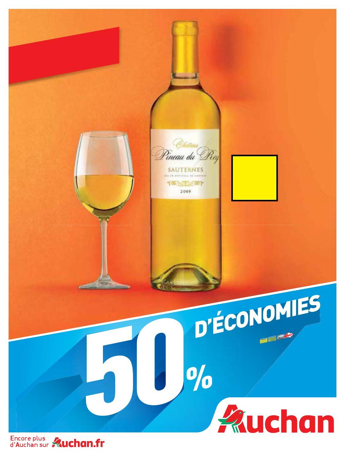 Maison de Poupées Miniature Bouteille de jaune queue Vin Merlot