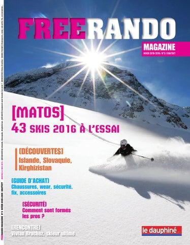 Freerando By By Mag3 By Issuu Issuu Mag3 Freerando Freerando By Mag3 Freerando Issuu Mag3 7yY6fgb