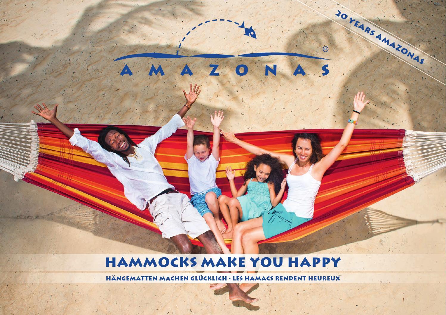 amazonas catalog by amazonas issuu. Black Bedroom Furniture Sets. Home Design Ideas