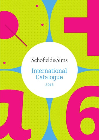 schofield and sims mental arithmetic book 5 pdf