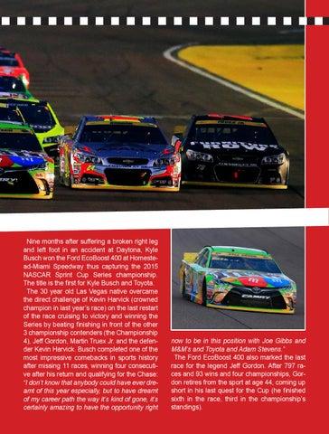CARS & RACE GLOBALMAG December 2015 by CARS GLOBALMAG - issuu