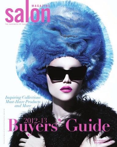 7749ff3e784 Salon Magazine