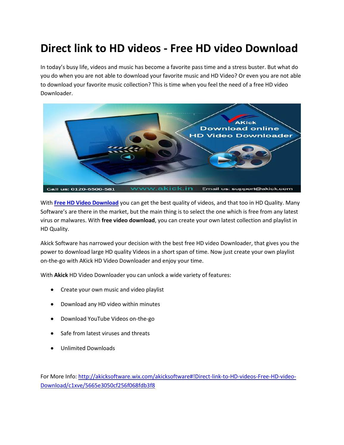 Google drive direct link generator | wordpress plugin.