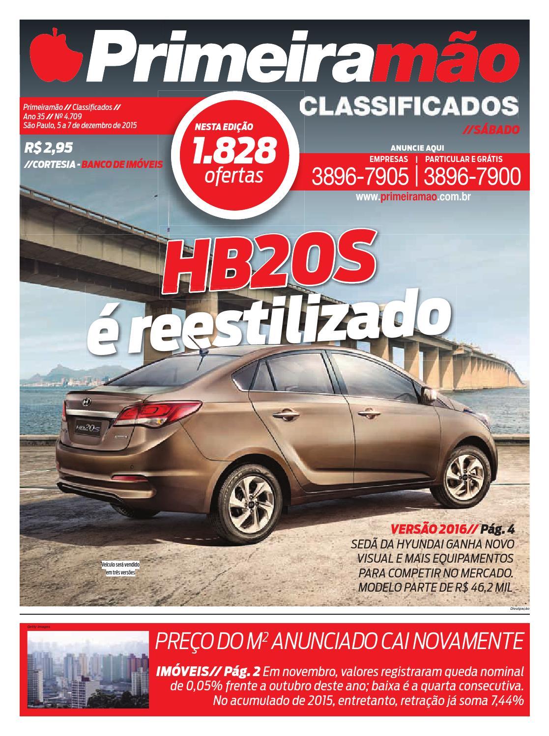 848a3341418 20151205_br_primeiramaoclassificados by metro brazil - issuu
