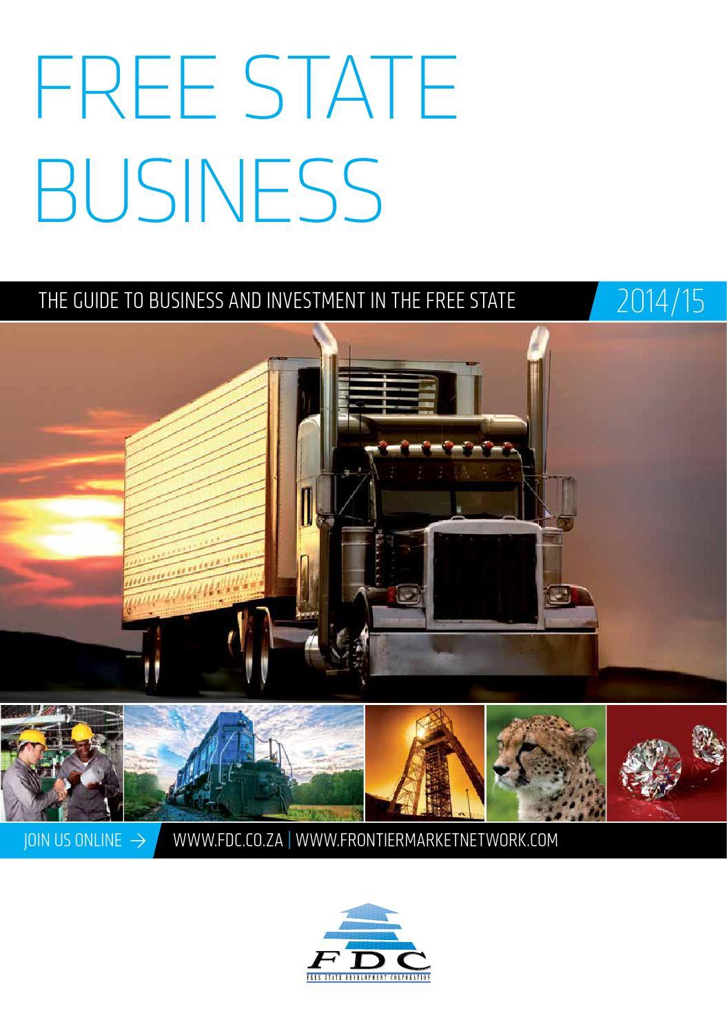 industrial electronics n6 ebook