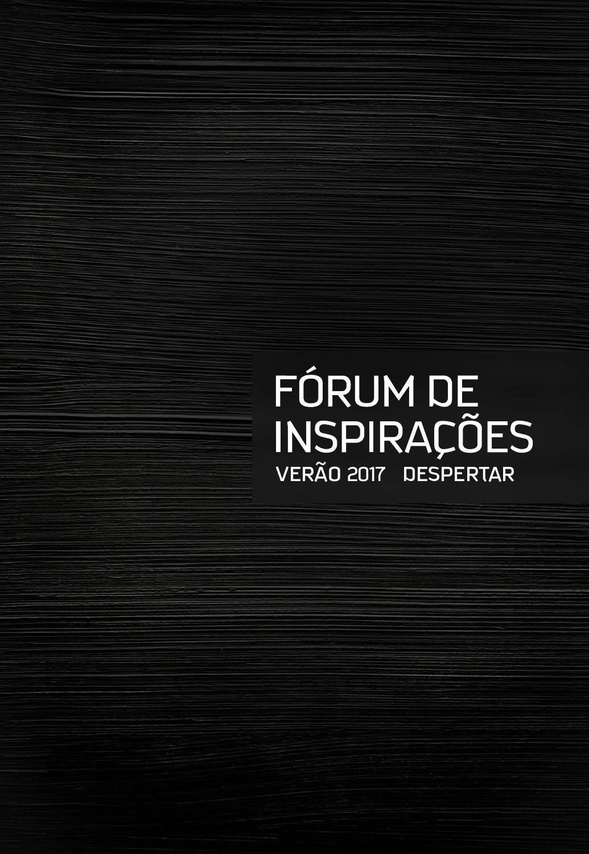 984e1ebd45a2e Fórum de Inspirações Verão 2017 by Assintecal - issuu