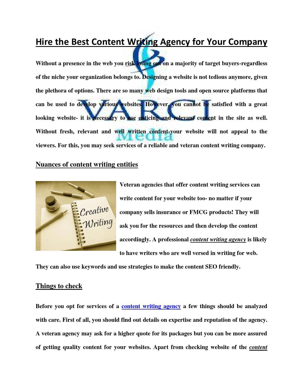 Best cv writing services uk image 1