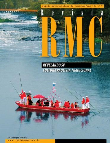 ed14fabcaa3 Revista RMC 2ºsemestre 2015 by Renato Leodário - issuu