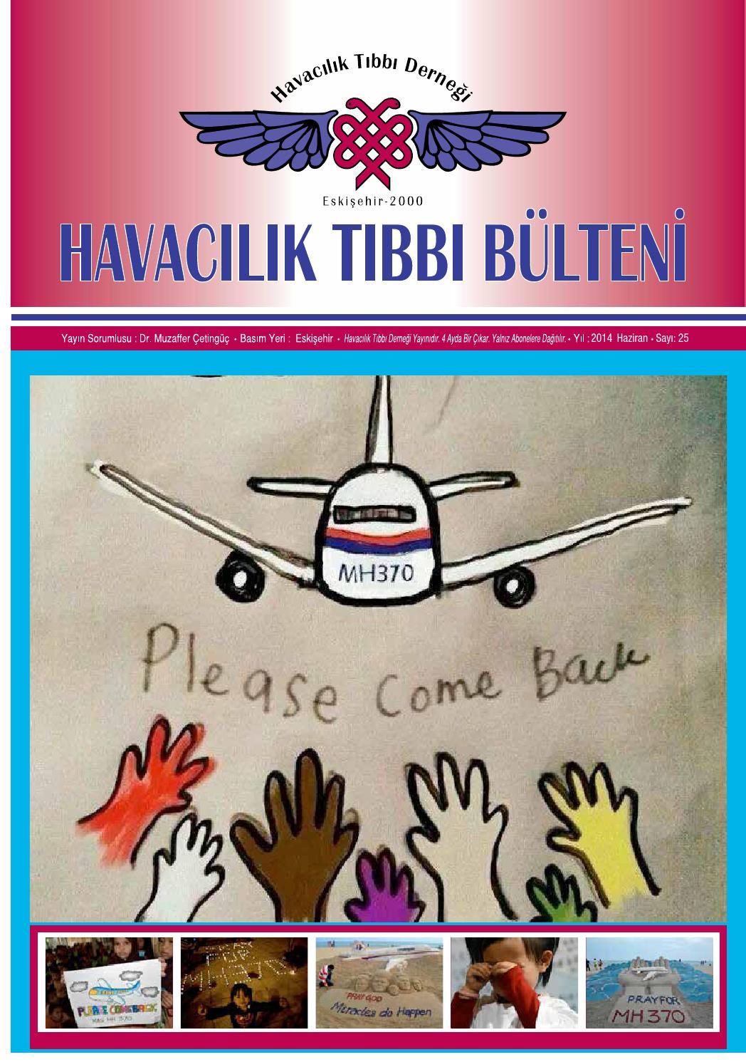 Kuyruğu piste sürten THY uçağı İstanbul üzerinde 3 saatte 26 tur atarak indi 23