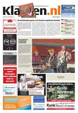 844eec05e2f 50 klaroen 15 epaper by Kontakt Mediapartners - issuu