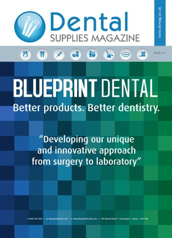 The dental technician magazine july 2017 online issue by the dental dsm issue 25 malvernweather Choice Image
