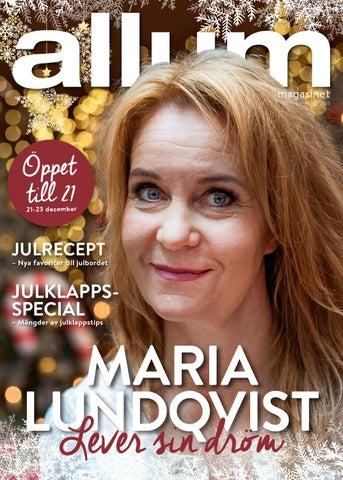 Allum magasinet nr 5 2015 by Malin Östergren - issuu 7f9310ad1e231