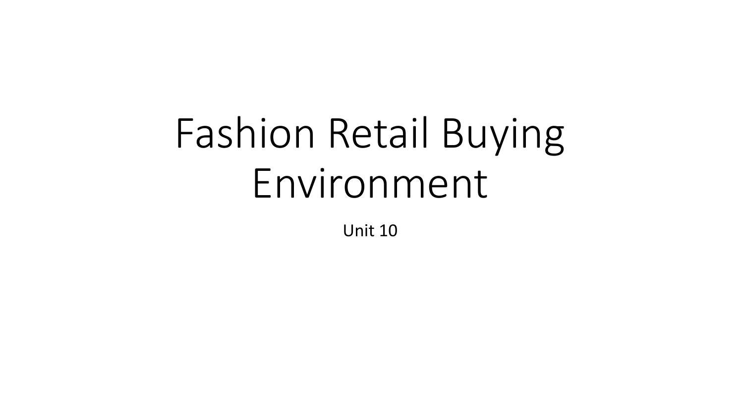 range planning for fashion buying As of apr 2018, the average pay for a buyer is $52,109 annually or $1885 /hr.