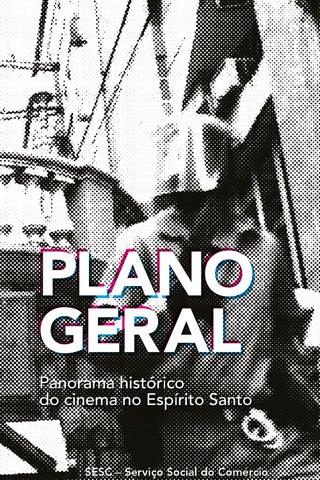 de3ff2614 Plano Geral by Centro Cultural Sesc Glória - issuu